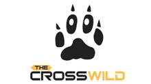 thecrosswild official logo image