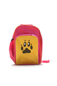 Best School bag manufacturer in Jaipur | TheCrosswild