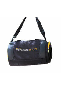 Gym bag manufacturer in Jaipur | The Crosswild