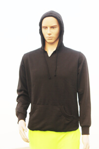 Hoodie manufacturer in Jaipur | The crosswild