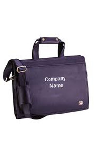 Best Corporate bag manufacturer in Jaipur | The Crosswild
