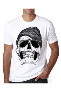 Customize t-shirt In Jaipur | The Crosswild