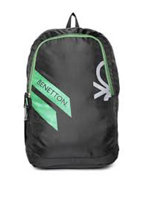 Best Laptop bag manufacturer in Jaipur | TheCrosswild