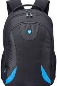 Best Office bag manufacturer in Jaipur | The Crosswild