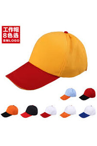 Best Cap manufacturer in Jaipur | The Crosswild