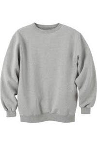Sweatshirt manufacturer in Jaipur | The Crosswild