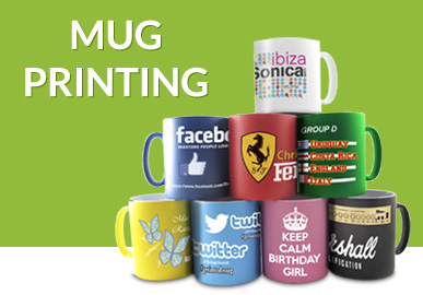 mug printing in jaipur | the crosswild