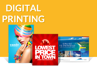 digital printing in Jaipur | Thecrosswild